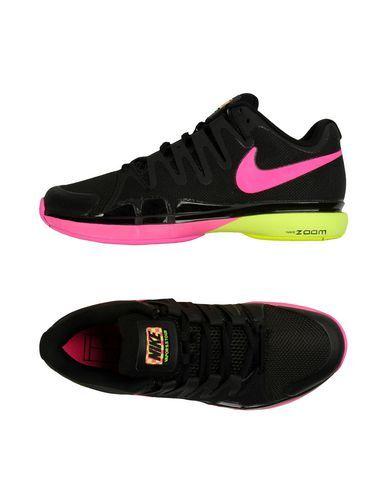 585a67952a3c3 Cómpralo ya!. NIKE Sneakers   Deportivas mujer. Las zapatillas de ...
