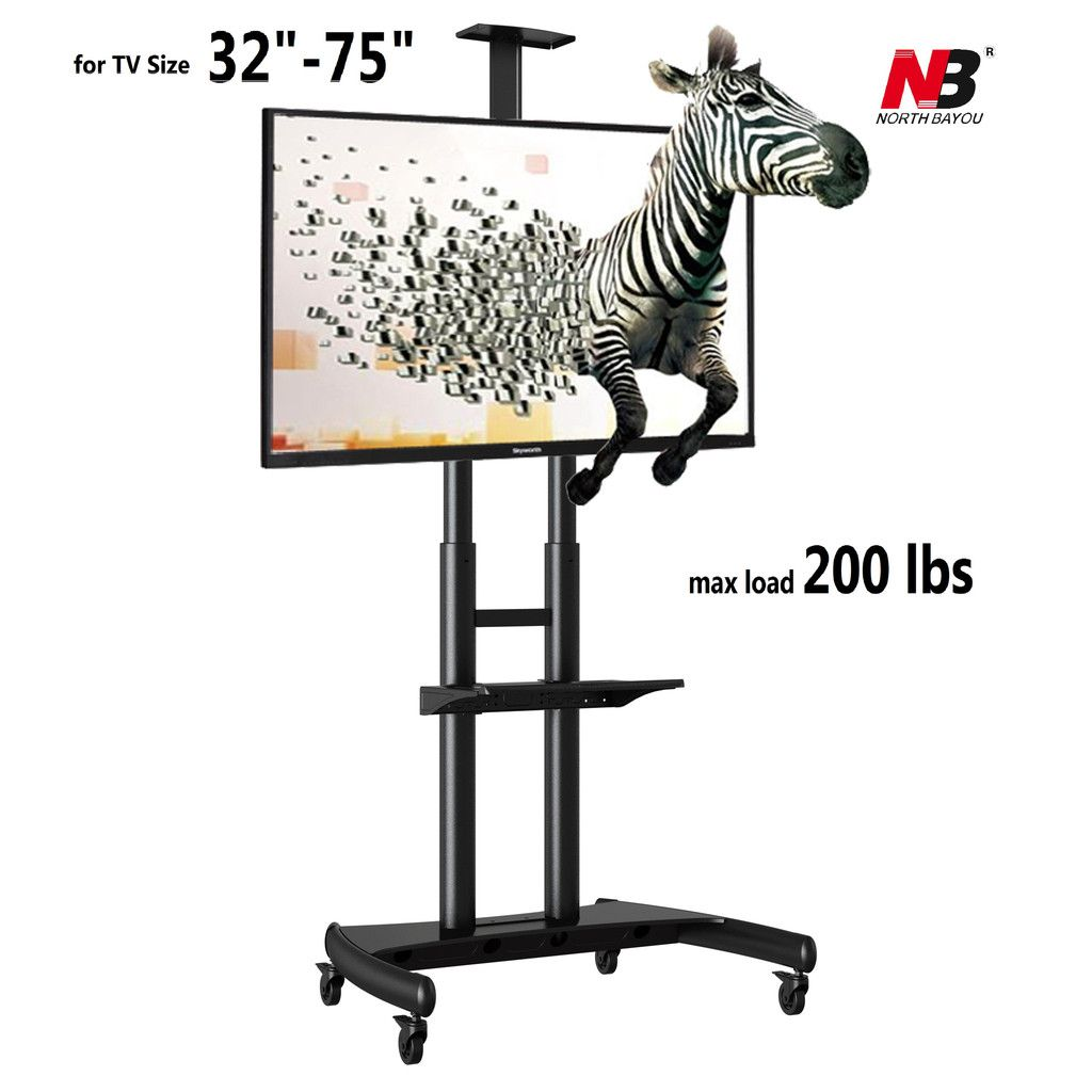 Whether You Are Looking For A Large TV Stand Your Limited Living Room Or
