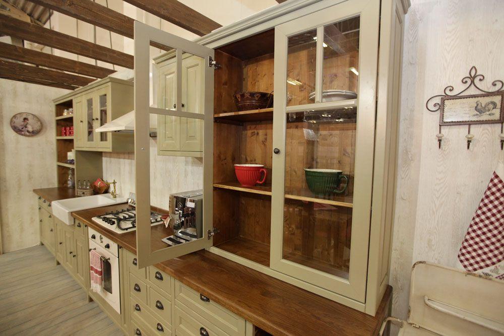 Výstava novej kolekcie na rok 2016 | Kalvinwood.sk
