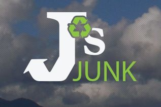 J's Junk Removal is Vancouver, BC based company offering junk removal services in Vancouver, Burnaby, Coquitlam, Richmond, Delta, Port Moody, New Westminster, surrey, North and West Vancouver for residential or commercial. Call 604-836-5865. http://www.jsjunkremoval.ca