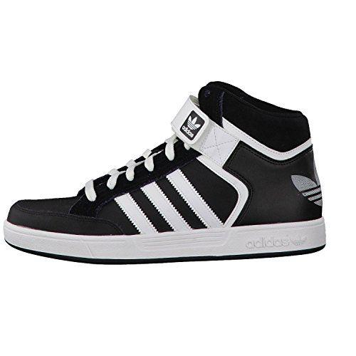 Profitez de cet article Adidas Varial Mid. #Adidas #Chaussures #Sneakers · Baskets  HommesSkateboardAdidasMan ...