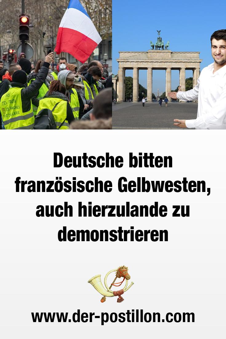 Deutschland Frankreich Gestern