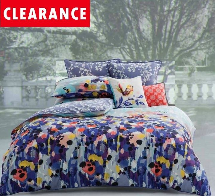 Emery Quilt Cover Set by Kas | Home | Pinterest | Quilt cover : kas quilts - Adamdwight.com