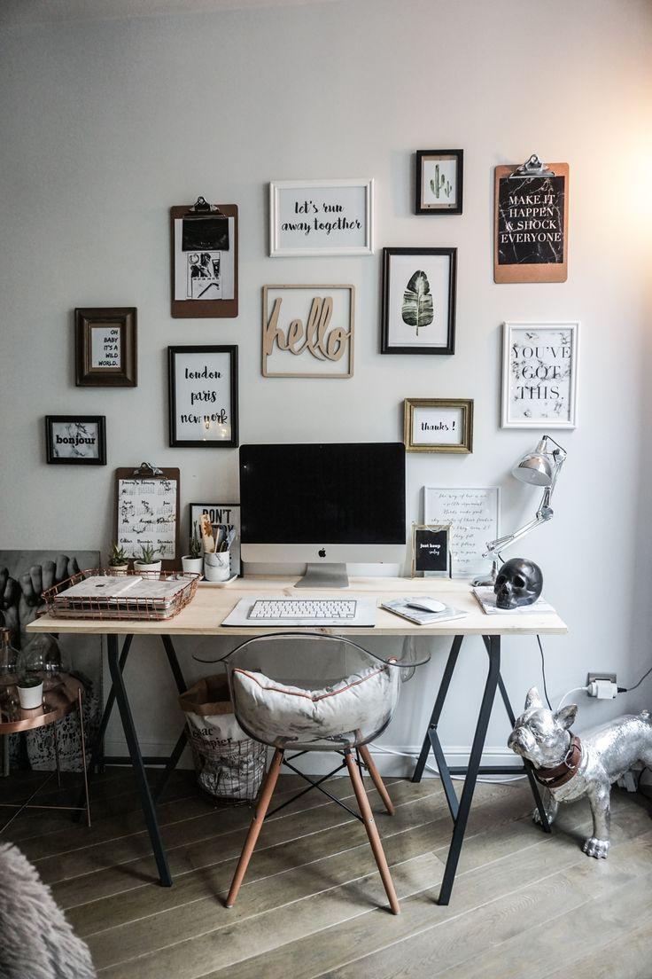 decoration bureau x cadres noholita bureau et espaces bureau. Black Bedroom Furniture Sets. Home Design Ideas