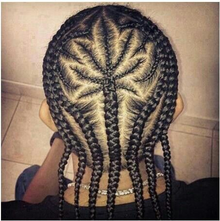 Braid scalp braids hairstyle marijuana plant cornrolls braid scalp braids hairstyle marijuana plant cornrolls protective hairstyle braids ccuart Choice Image