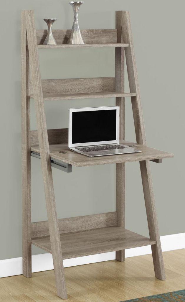 kleinen Sekretär Schreibtische für kleine Räume Büro zu Hause Möbel ...