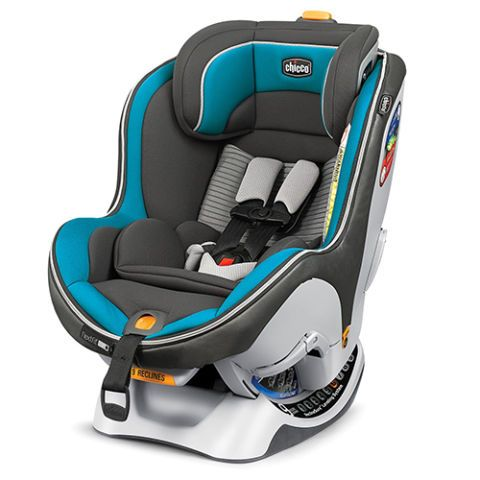 Pictures Of Car Seats For Babies