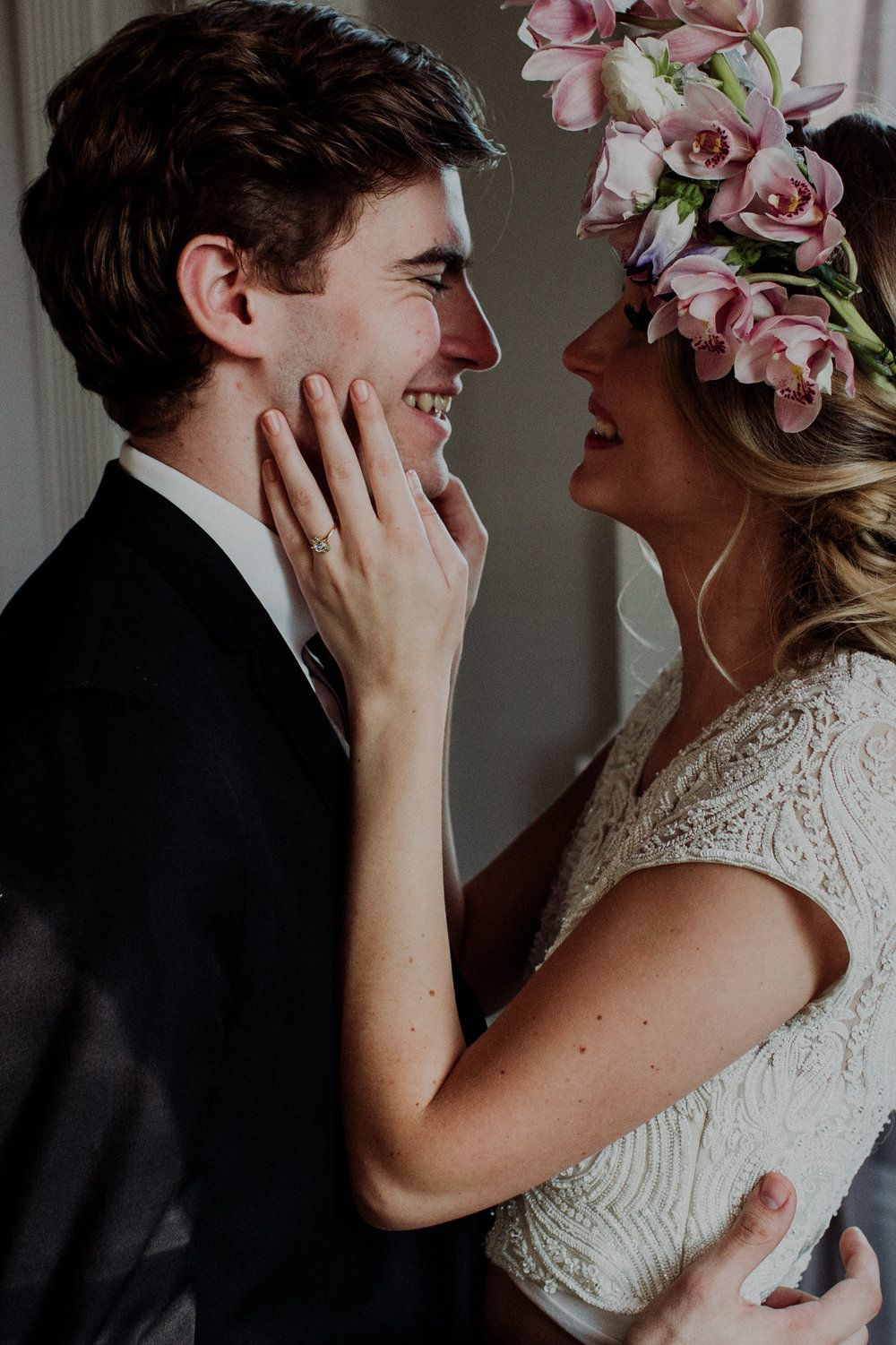 Pin by Caitlin Keller on Wedding Photo Examples Wedding
