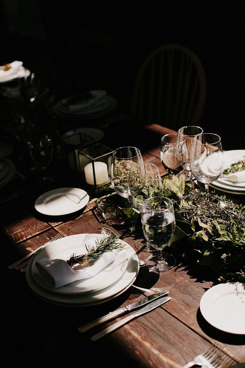 Decoración simple y bohemia.  #decoración #bohochic #minimalist #floral