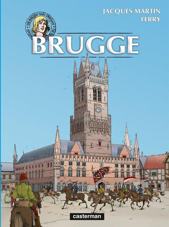 ReizenTristan_Brugge.jpg