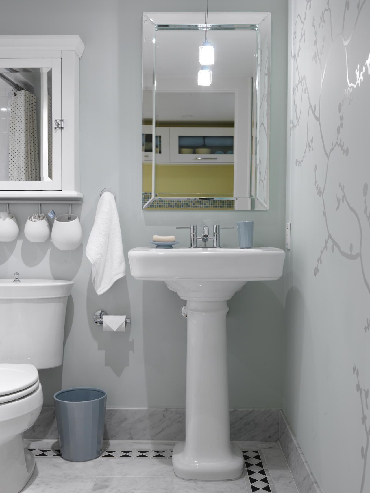 Badezimmer ideen bilder  sensationelle design kleine badezimmer ideen bilder ideen  mehr
