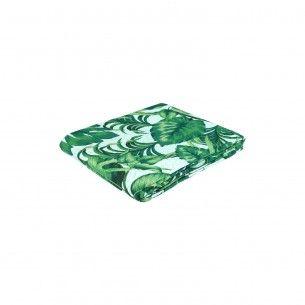 160x220 Palms Tagesdecke Tagesdecke Deckchen Design Shop
