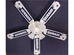 Ceiling fan designers 52fan nfl dal nfl dallas cowboys football ceiling fan designers 52fan nfl dal nfl dallas cowboys football ceiling fan 52 in aloadofball