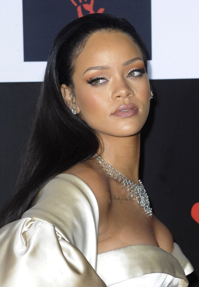 Rihanna Hairstyles Rihanna Hairstyles Photos Of Rihanna's Best Hair Moments