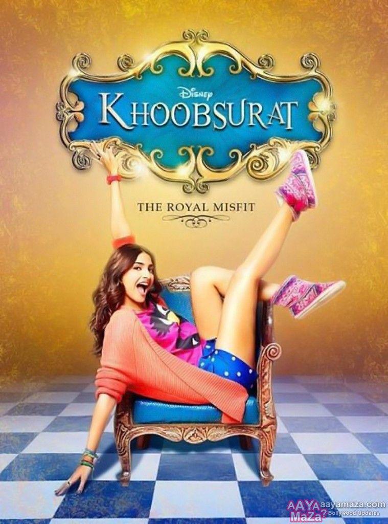 Directed by Shashanka Ghosh Produced by Rhea Kapoor, Anil Kapoor, Siddharth Roy Kapoor..