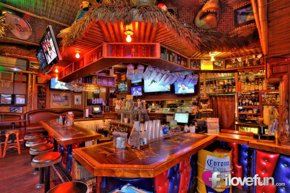 Sharkeez Newport Beach Tex Mex Food And Great Bartenders Ask For Bj