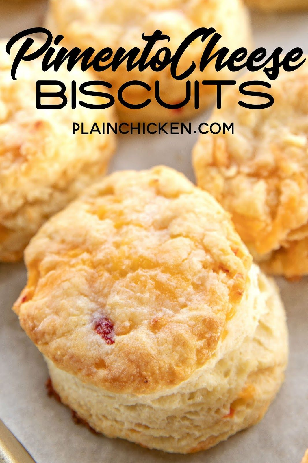 Homemade Pimento Cheese Buttermilk Biscuits Recipe These Are The Best They Homemade Pimento Cheese Buttermilk Biscuits Recipe Homemade Buttermilk Biscuits