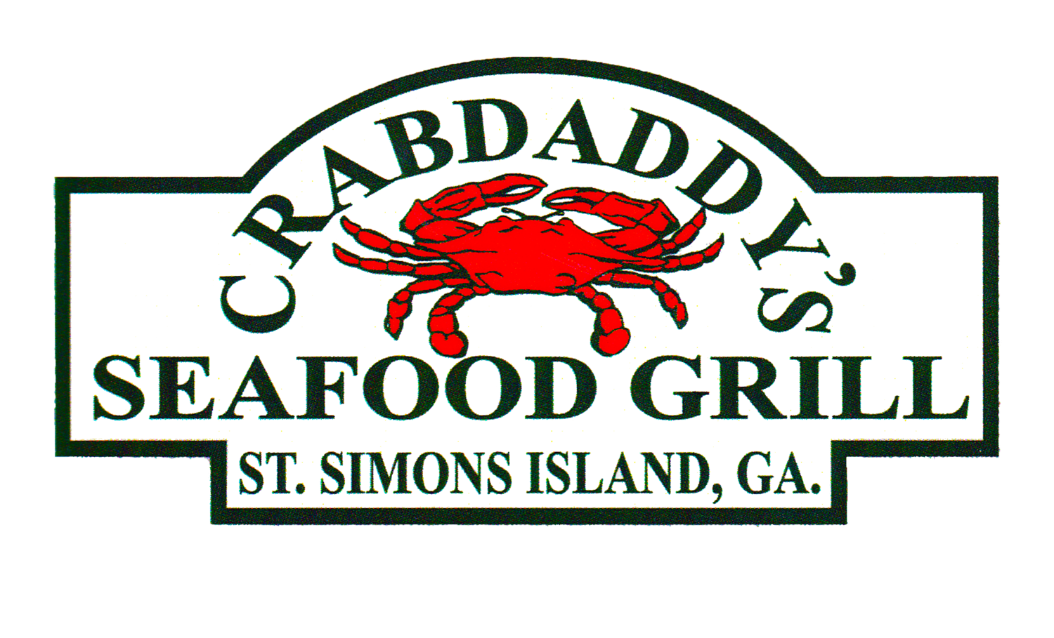 Crabdaddy S Seafood Grill Grilled Seafood Seafood Grilling
