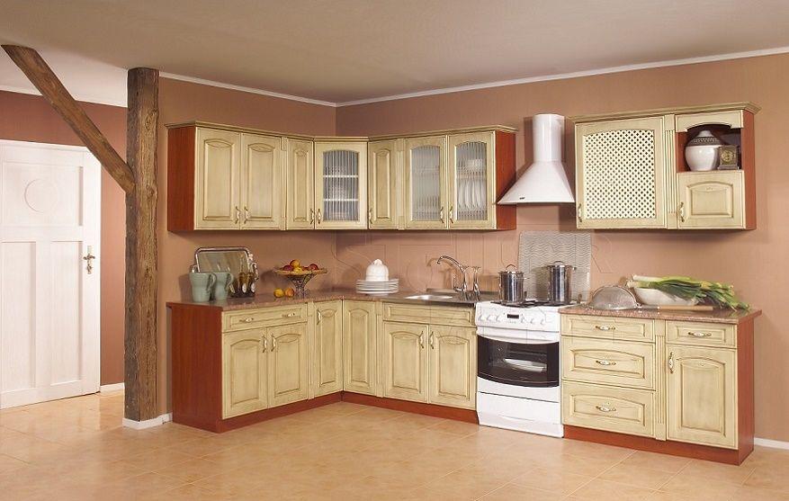 Amelia Patyna Kitchen Cabinets Kitchen Home Decor
