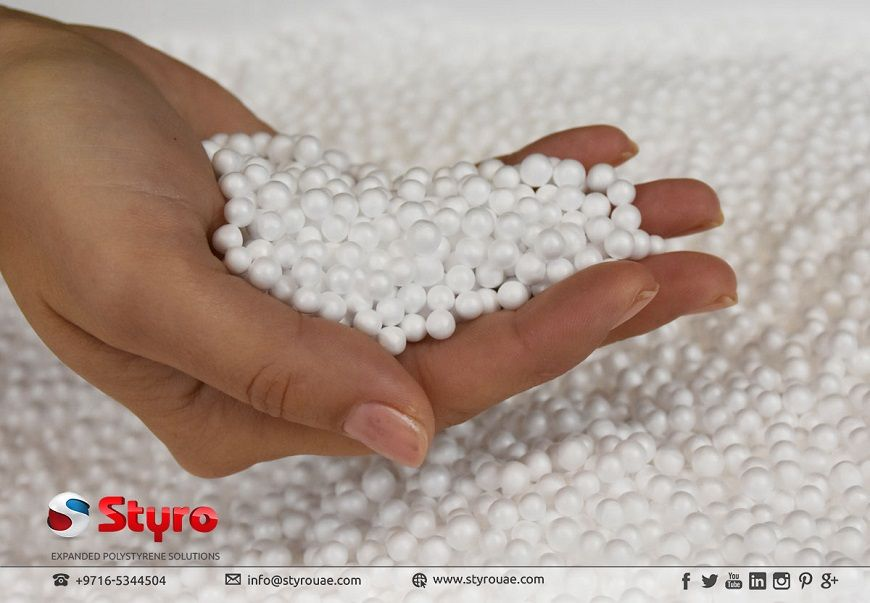 Miraculous Styrofoam Quality Beads For Beanbag Filling Beads Bean Gmtry Best Dining Table And Chair Ideas Images Gmtryco