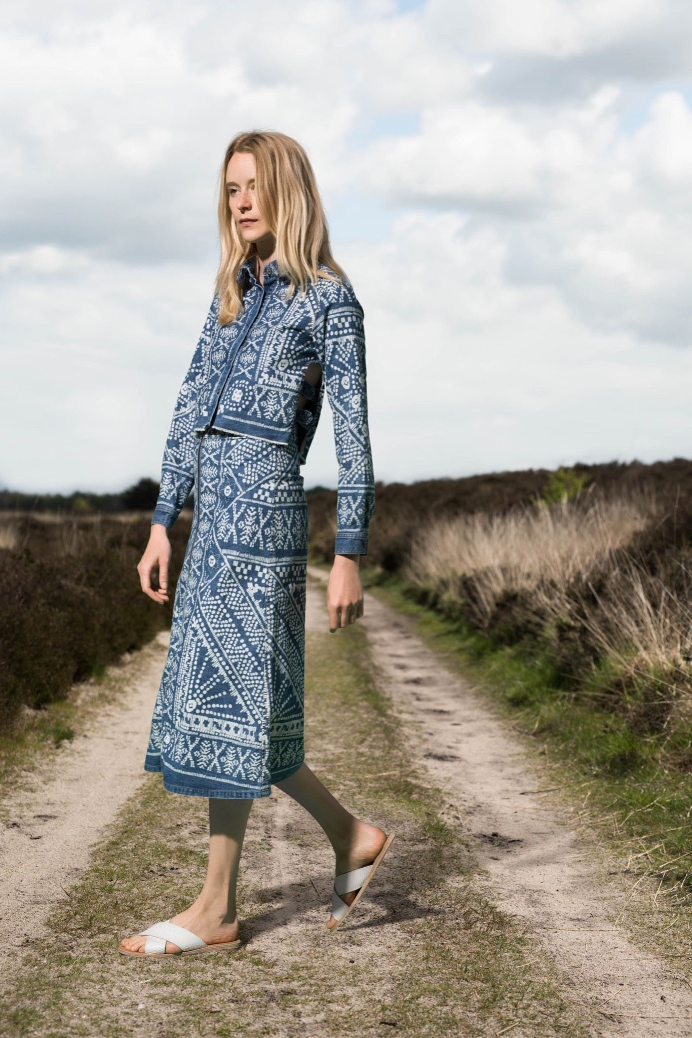 Sea Resort 2016 - Collection - Gallery - Style.com