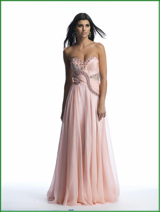 http://drecol.com/156/prom-dresses-charlotte-nc/ | romantic ...