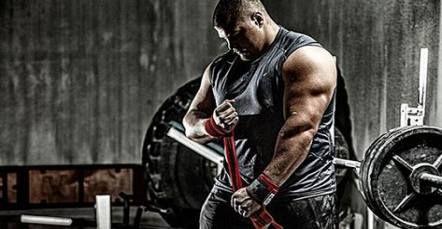 70 ideas fitness motivacin for guys gym for 2019 #fitness