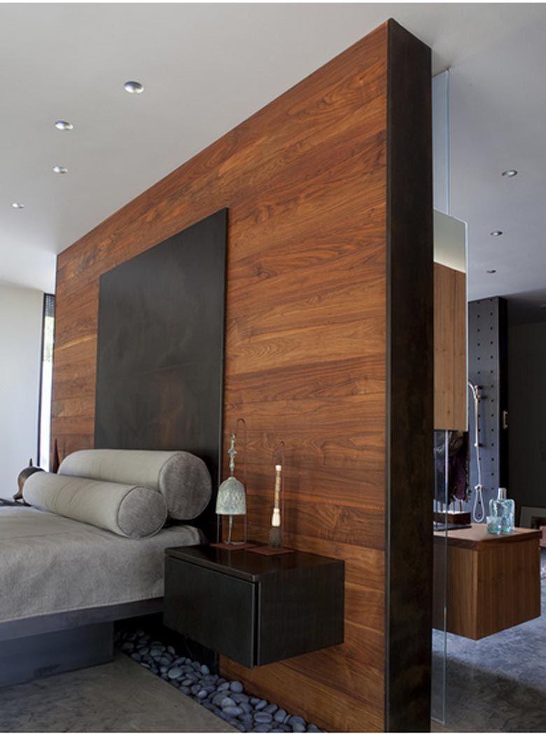 Mi baño mi habitación está cerca de el baño diseño de interiores