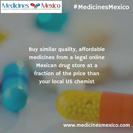 Buy Similar Quality Affordable Medicines From A Legal Online