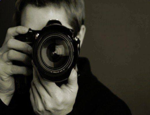 What you need to know about freelance photography jobs and where to find them.