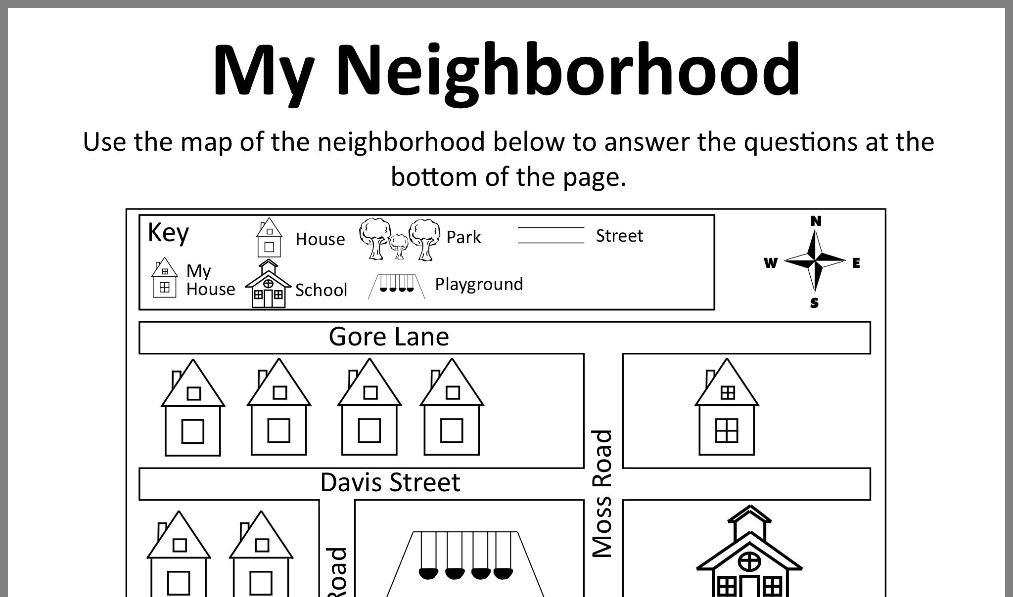 Pin By Andrea On Slp Life School Playground This Or That Questions Map [ 1208 x 2048 Pixel ]