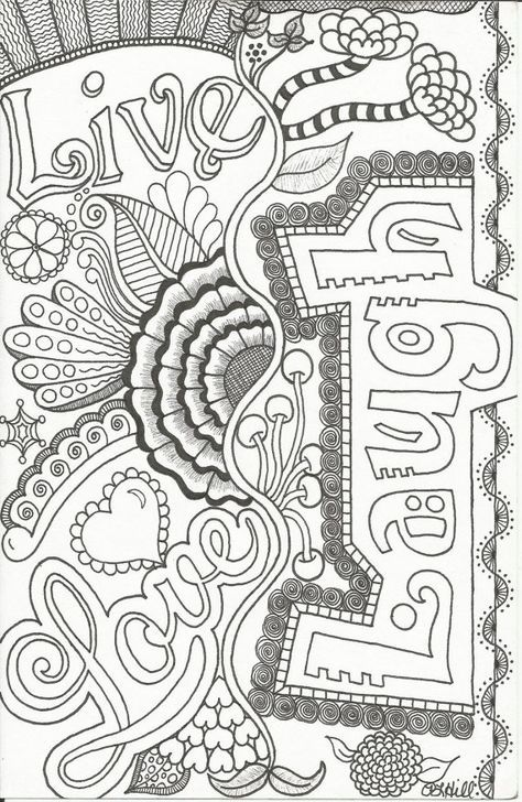 Yandeks Pochta Love Coloring Pages Coloring Books Coloring Pages