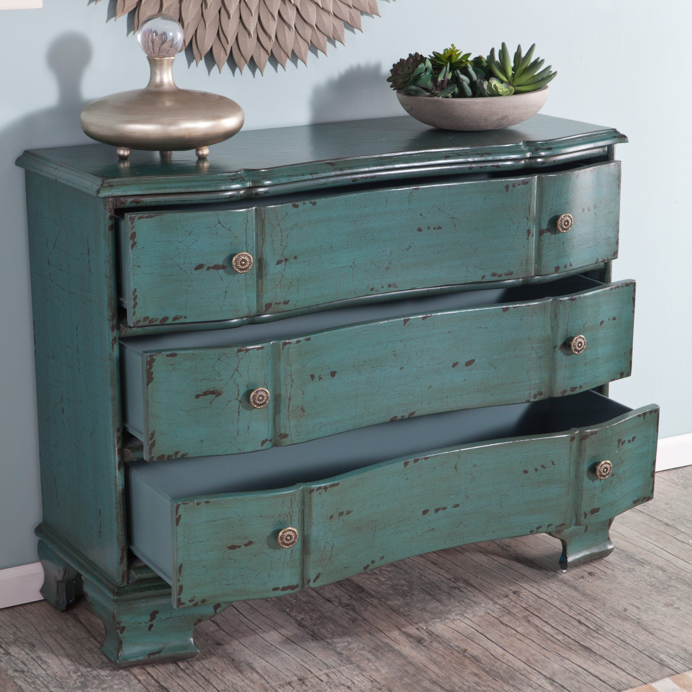 of small chest living cabinets chests hall narrow room for drawer and decorative drawers