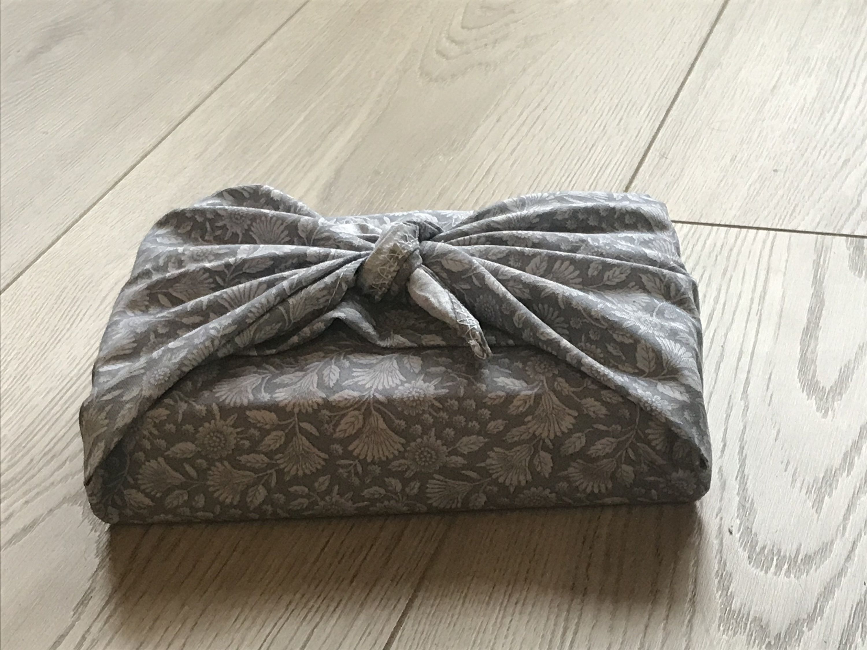 Excellent Aucun coût Emballage Cadeau chic Concepts,Voici ce que je viens d'ajouter à mon...
