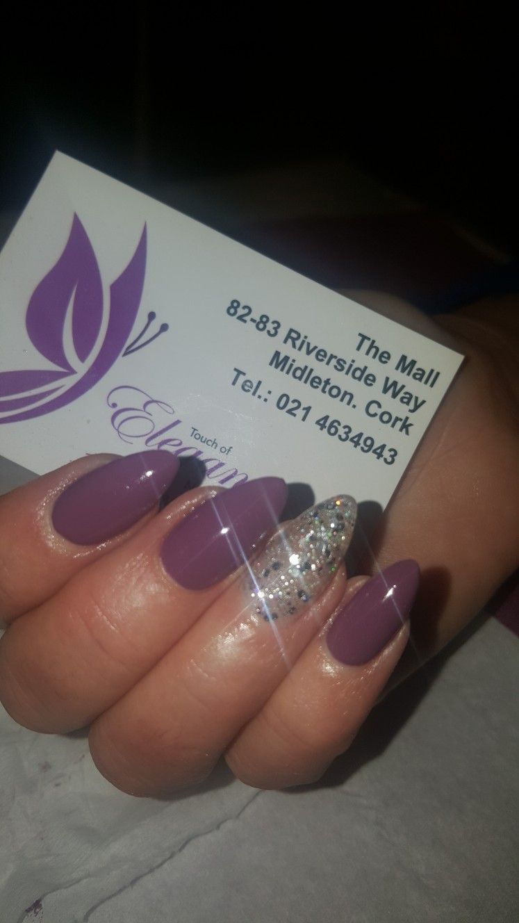 Pin By Touch Of Elegance Nails Studio On Acrylic Nails Acrylic Nails Nails Acrylic