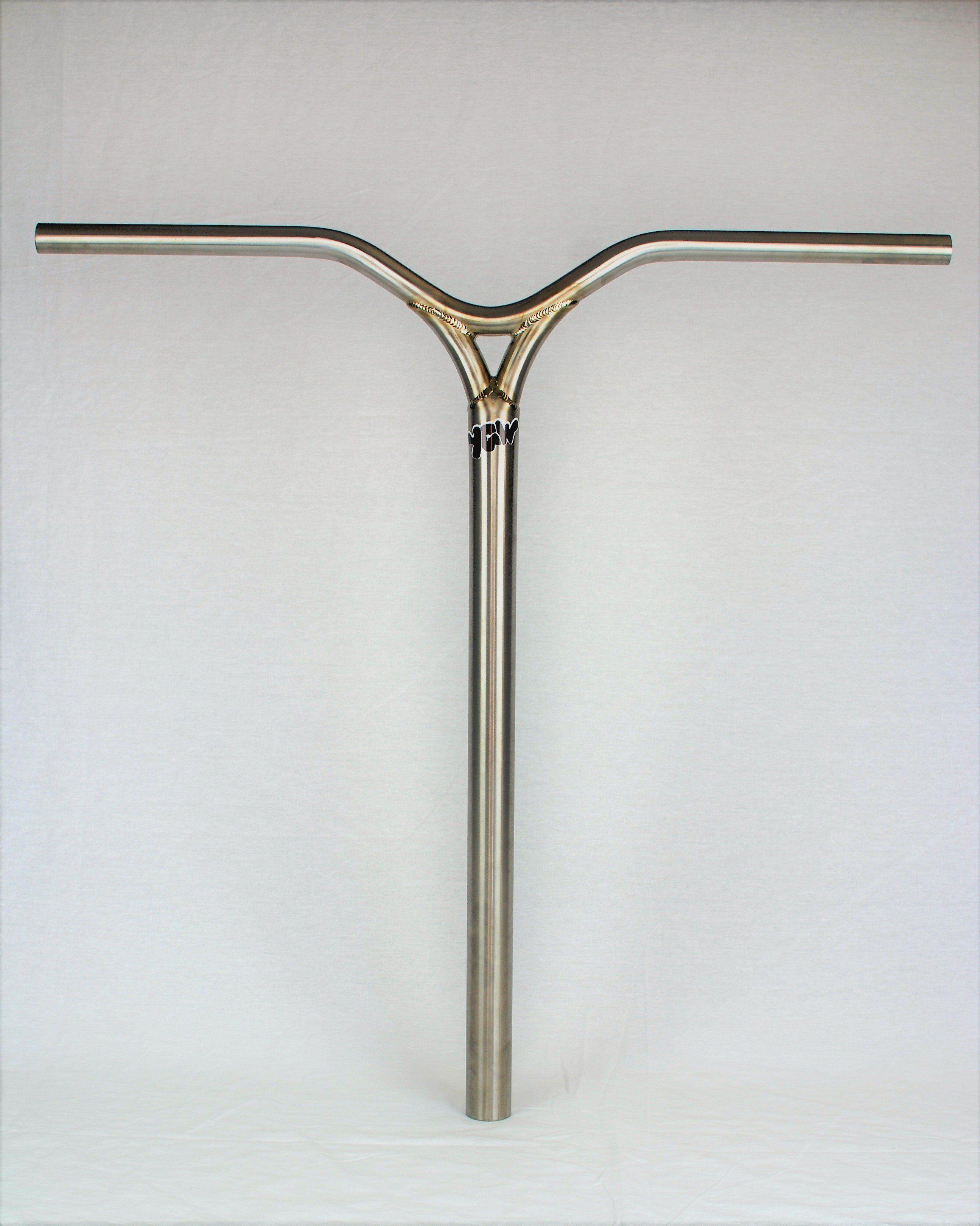 Urbanartt Guidon Split SCS 570mm