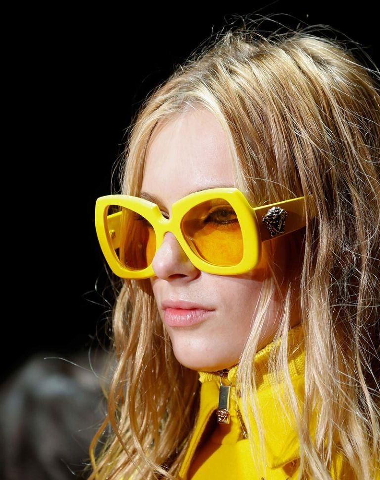 45b4410d5c2 57+ Newest Eyewear Trends for Men  amp  Women 2019 published in Pouted  Online Magazine
