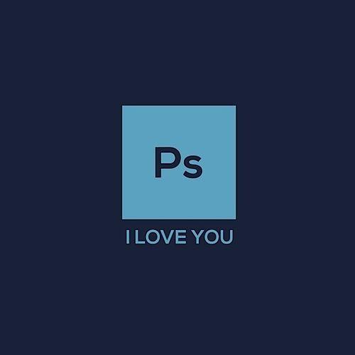 escapekit:Ps via by9tumblr.com #typography