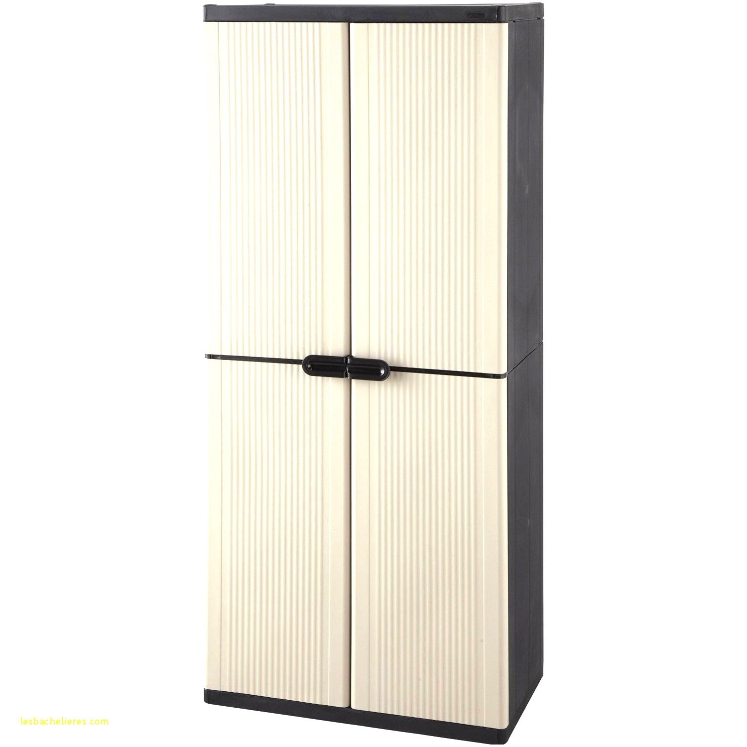 Armoire Plastique Pas Cher Wohndesign In 2019 Tall