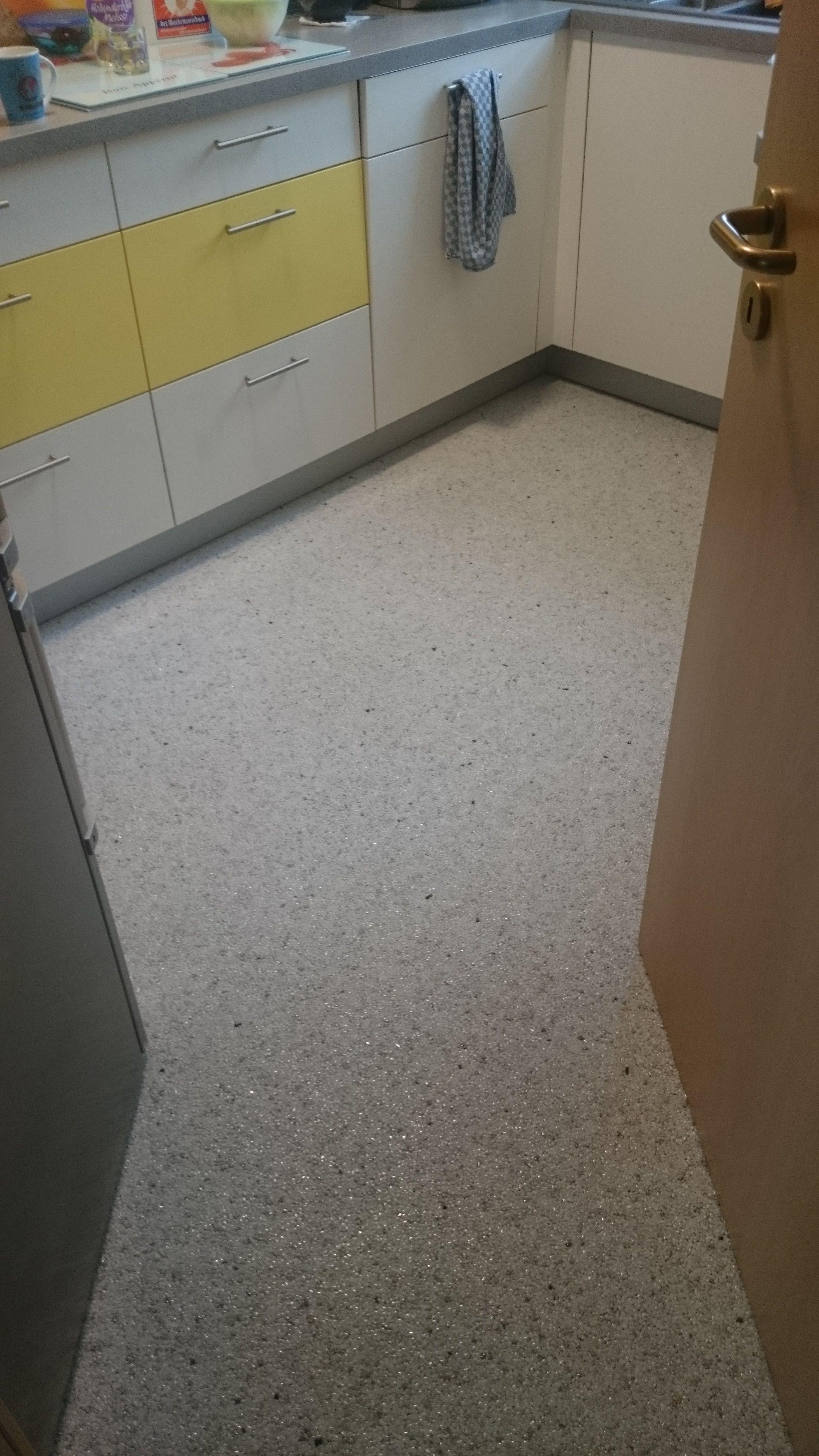 Schön Küchenboden Home Depot Ideen - Ideen Für Die Küche Dekoration ...