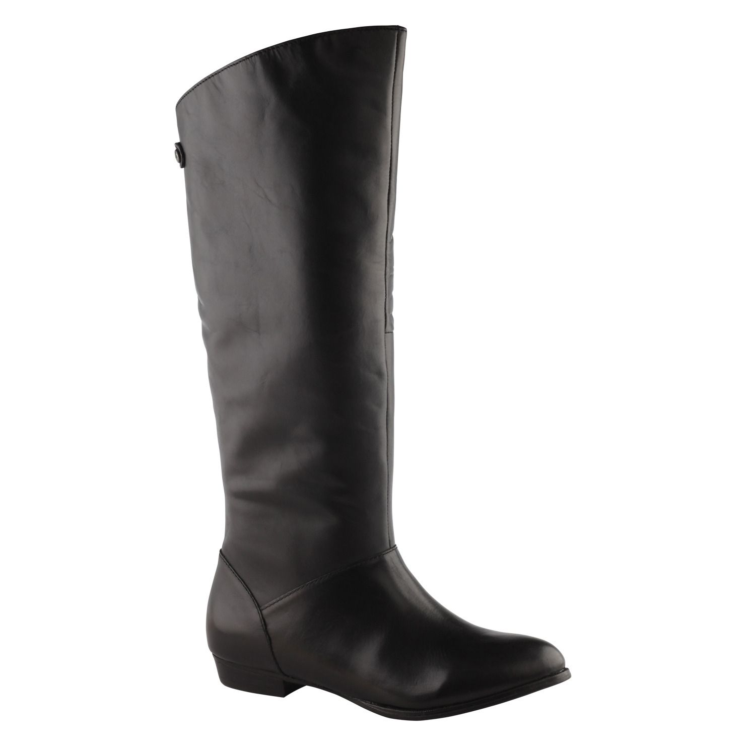TAITE - women's tall boots boots for sale at ALDO Shoes. 8.5
