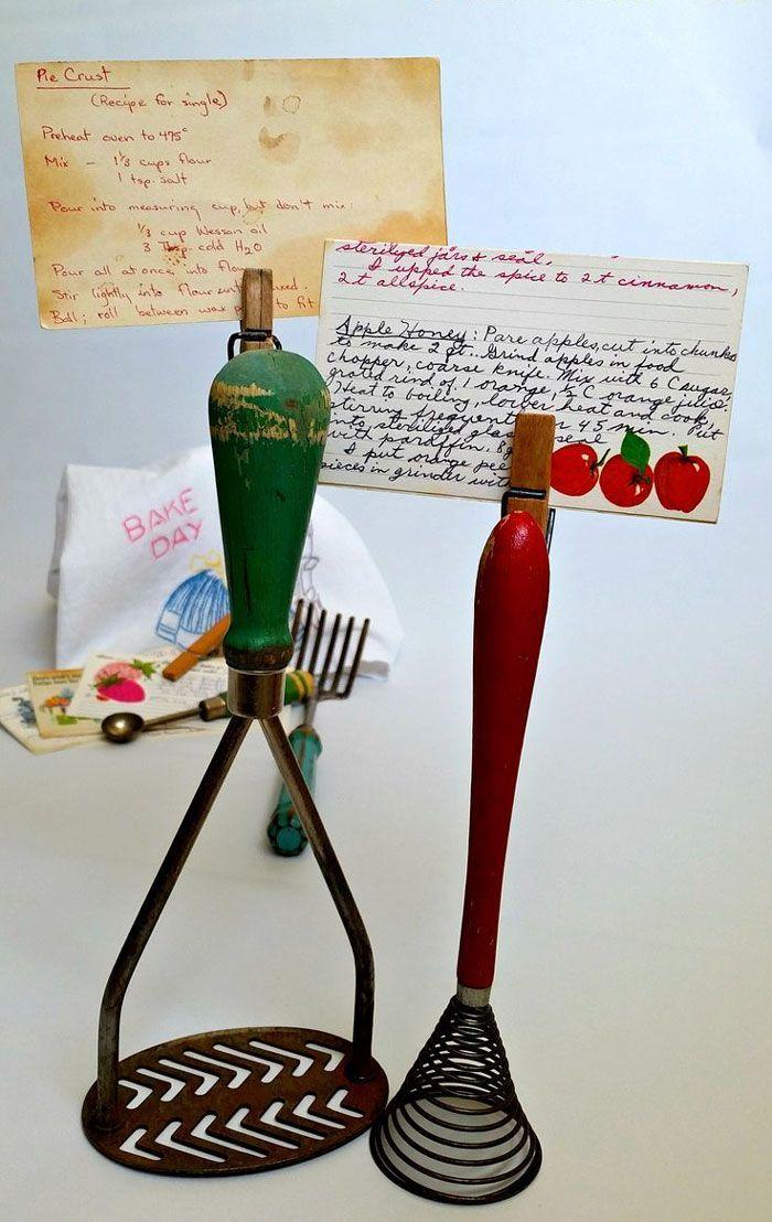 45+ Creative Ways To Repurpose Old Kitchen Stuff ,  #Creative #Kitchen #oldkitchendecoration #repurpose #stuff #WAYS