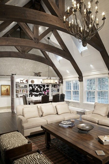 Young Ideas  Highquality Painting Textures And Wallpapering In Enchanting Living Room Boston Design Inspiration