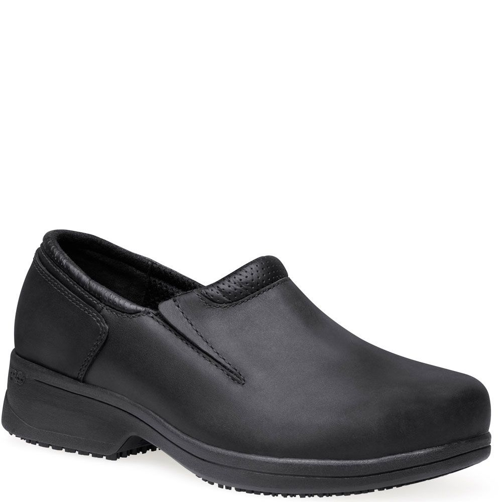 37+ Shoes for working in the kitchen information