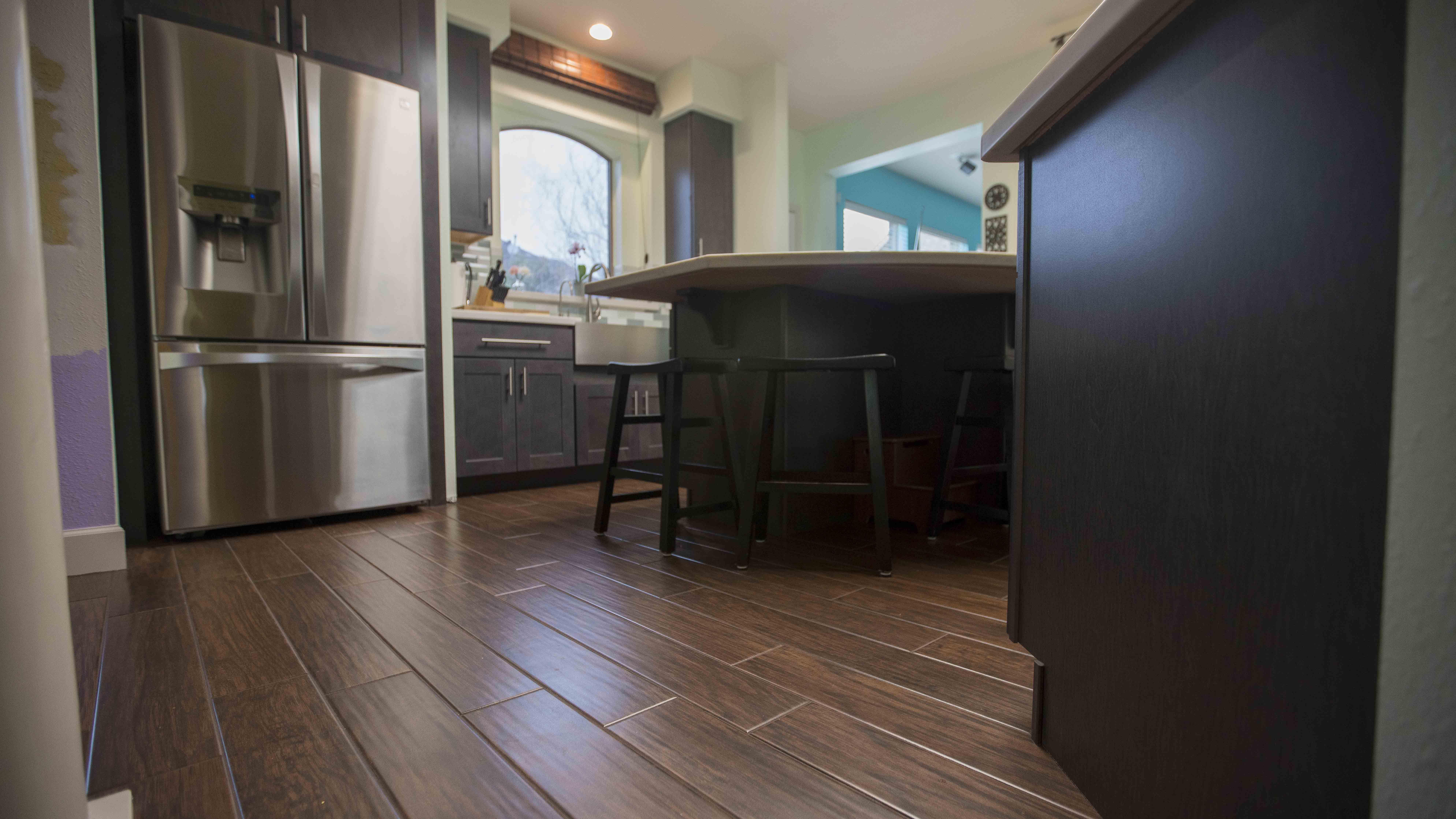 Kitchen Remodeling Houston Tx Bath Remodelling Usa Cabinet Store Kitchen Bar Stools Kitchen Decor Decor
