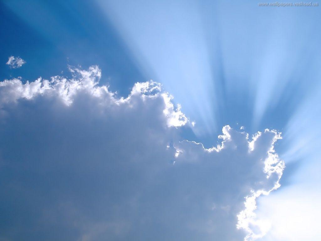 Himmel Hintergrundbilder 3135 Bilder Himmel Hintergrund
