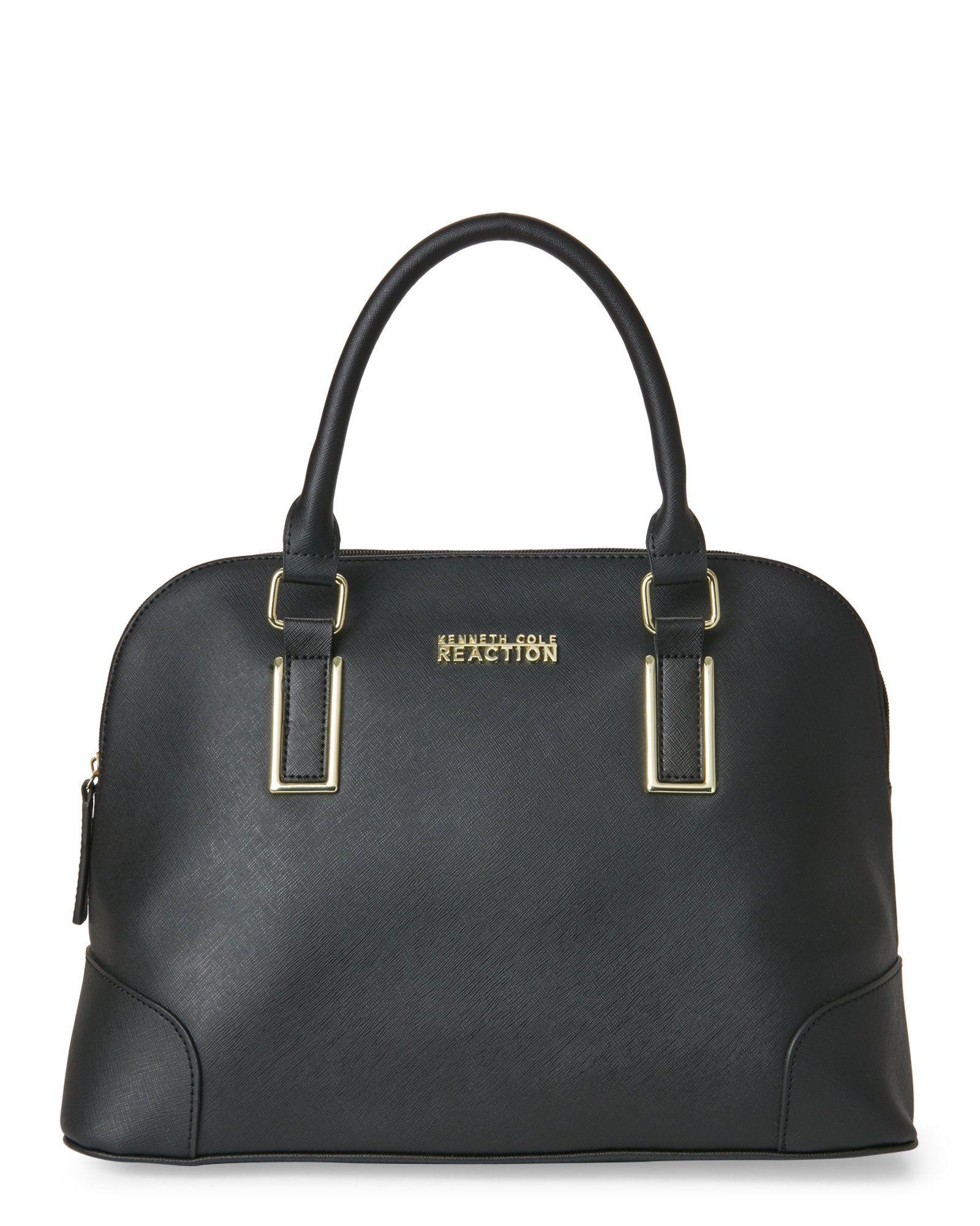 Kenneth Cole Reaction handbag Kenneth Cole Handbags c327159c587f3