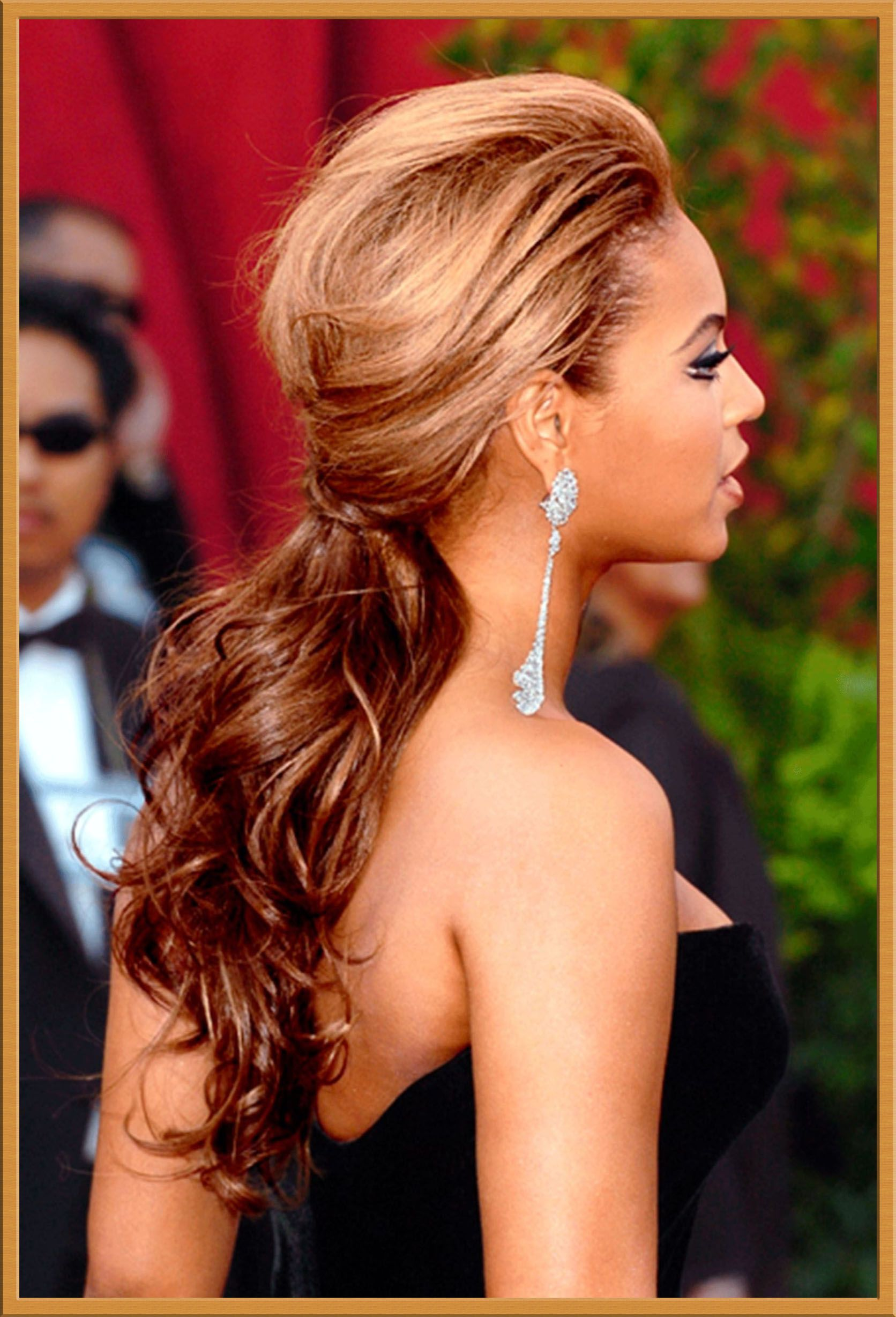 Find A Quick Way To Hair Styles – Dec 2020