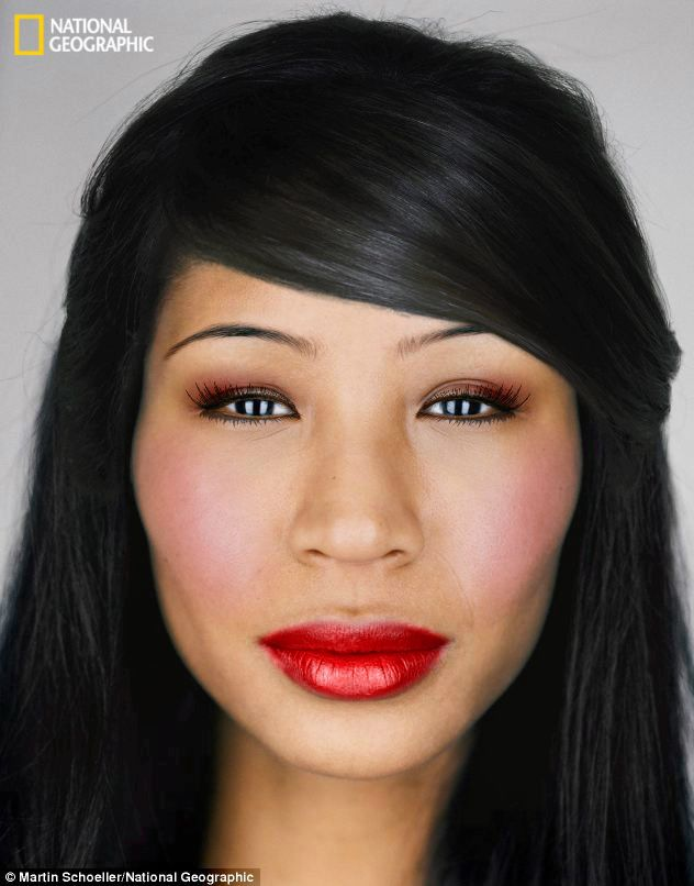 Taaz virtual makeover free
