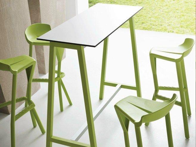 Tavolo Disegno ~ Oltre fantastiche idee su tavoli alti su tavolo